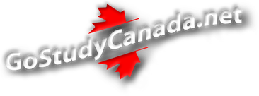 Go Study Canada - Study and Migrate to Canada