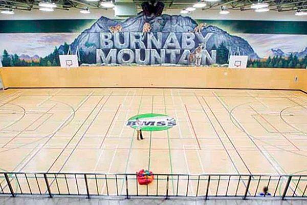 Burnaby Mountain-GSC3
