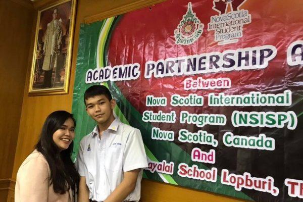 NSISP-MOU-Pibulwittayalai School Lopburi-GSC9
