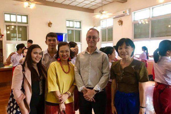 NSISP-MOU-Pibulwittayalai School Lopburi-GSC16