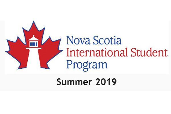 NSISP News letter summer 2019-1